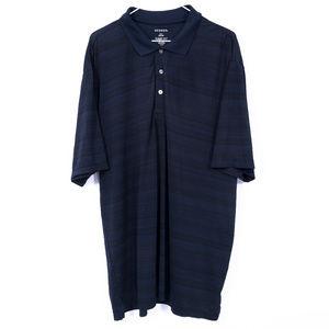 George Shirt Size L 42-44 #00572